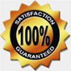 100 guarantee 30 Day FREE Trial