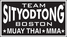 sityodtongbostonlogo The Nexus Family