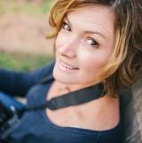 Christy Lynch