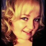 Kristen Donahue