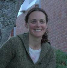 Debra Klemp